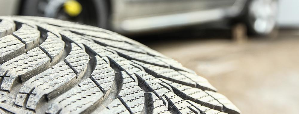 Online Tyres Dubai